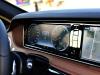 奔驰S级 2016款 S500L 4MATIC