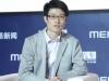 网易杭州研究院 执行院长-汪源
